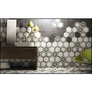 Backsplash Tiles Shop The Best Deals For Dec 2016