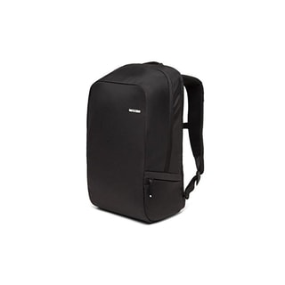 Incase Icon Black Compact 15-inch Laptop Backpack