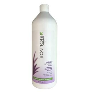Matrix Biolage Hydrasource 33.8-ounce Shampoo