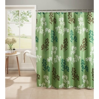 Nature Shower Curtains green, nature shower curtains - shop the best deals for sep 2017