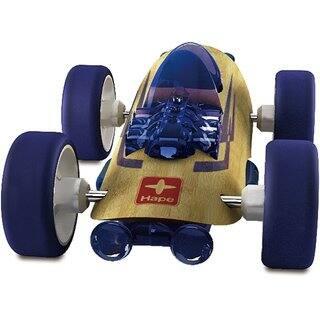 Hape Bamboo Mini Sportster https://ak1.ostkcdn.com/images/products/12876394/P19636665.jpg?impolicy=medium
