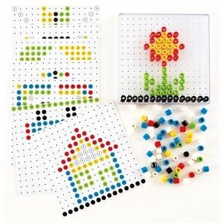 Hape Bead Do Game https://ak1.ostkcdn.com/images/products/12876450/P19636680.jpg?impolicy=medium