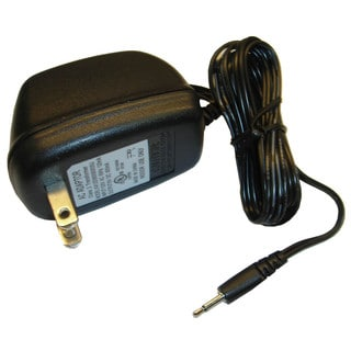 Mr Heater F276127 6 Volt Power Adapter