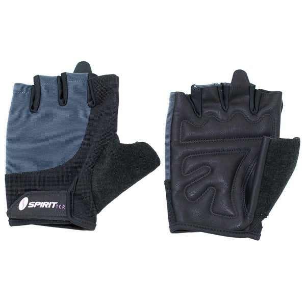 "Spirit TCR 006002 7.5"" Medium Workout Glove"