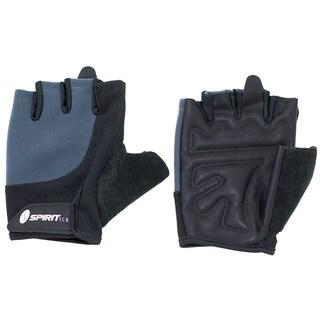 "Spirit TCR 006003 8.0"" Large Workout Glove"