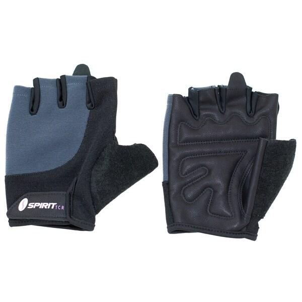"Spirit TCR 006004 8.5"" X-Large Workout Glove"
