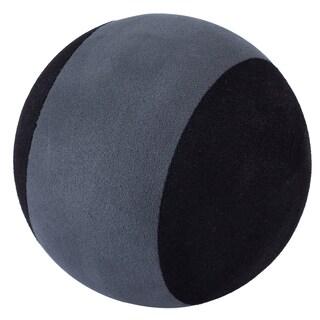 """Spirit TCR 011004 3.5"""" Deep Tissue Massage Ball"""