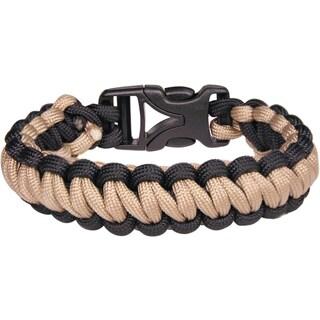Coghlans 1406 Paracord Bracelet Assorted Colors