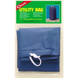 Coghlans 8230 Utility Bag
