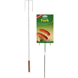 Coghlans 9545 Safety Fork
