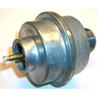 Mr Heater F273699 Fuel Filter