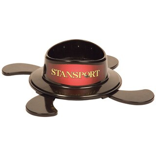 Stansport 194-B Propane Cylinder Base