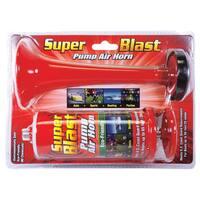 Super Blast PH-007-218 Pump Air Horn