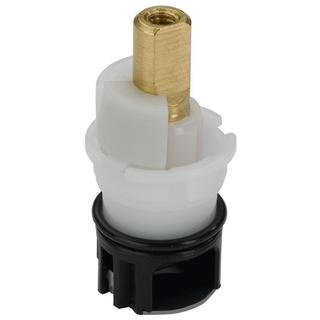 Delta Hot/Cold Brass Stem Assembly for Faucets RP25513