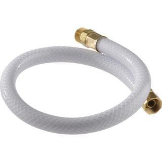Delta Connection Hose RP6050