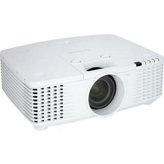 Viewsonic Pro9510L DLP Projector - HDTV - 4:3