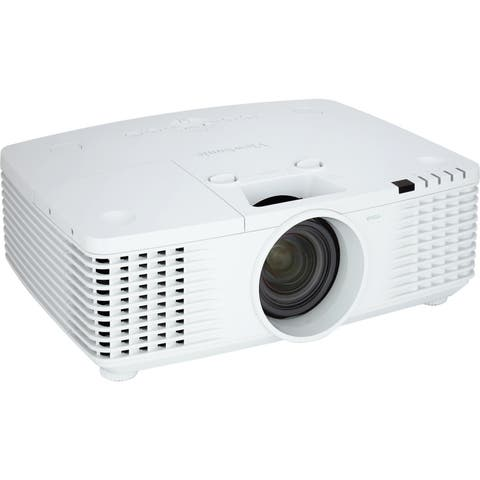 Viewsonic Pro9520WL DLP Projector - 16:9