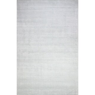 Woven Viscose Dalia Area Rug (8' x 10')