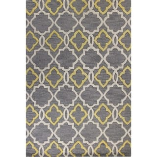 Kathryn Tufted Wool Area Rug (9' x 12') (Option: Gold)|https://ak1.ostkcdn.com/images/products/12883203/P19642581.jpg?impolicy=medium