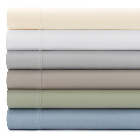 Baltic Linen Signet Hotel Luxury 300 Thread Count Sheet Sets