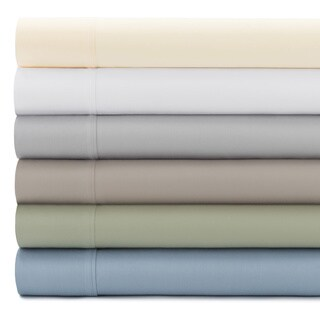 Baltic Linen Signet Hotel Luxury 300 Thread Count Sheet Sets
