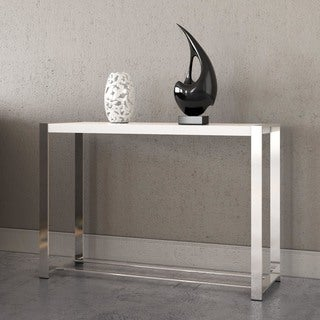 Millenial Collection Lauritz Console Table