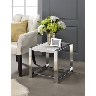Millenial Collection Lauritz Side Table
