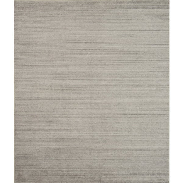 Shop Pacific Rugs Urban Beige New Zealand Wool Viscose