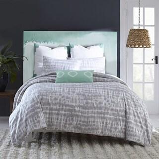 The Gray Barn Moondance Grey Comforter Set