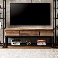 premium selection d535a 01bbb Buy Antique, Rustic TV Stands & Entertainment Centers Online ...