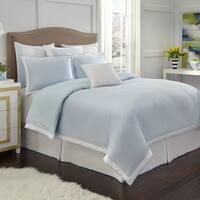 Jill Rosenwald Sugarhouse Reversible Comforter Set
