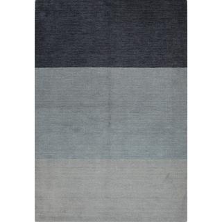 Anna Wool Woven Area Rug (4' x 6')