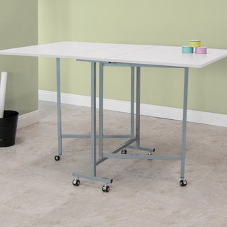 Studio Designs White Powder-coated Craft and Cutting Sewing Table|https://ak1.ostkcdn.com/images/products/12884533/P19643662.jpg?_ostk_perf_=percv&impolicy=medium