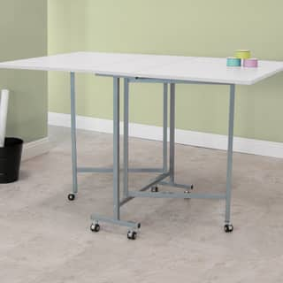 Buy Sewing Furniture Online At Overstockcom Our Best Sewing