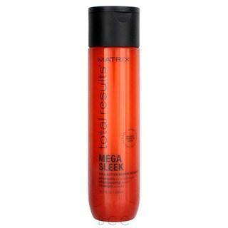 Matrix Total Results 10.1-ounce Mega Sleek Shampoo
