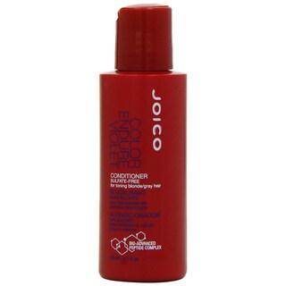 Joico Color Endure Violet Sulfate Free 1.7-ounce Conditioner