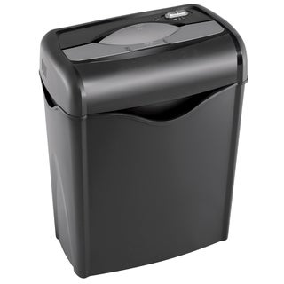 Aurora AU670XA Crosscut Paper Shredder 6 Sheet|https://ak1.ostkcdn.com/images/products/12885906/P19644900.jpg?_ostk_perf_=percv&impolicy=medium