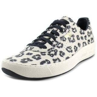 Puma Men's 'Puma Star X HOH Leonine' Leather Athletic Shoes
