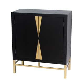 Teton Home 2 Door Storage Cabinet - Af-111 https://ak1.ostkcdn.com/images/products/12886064/P19645017.jpg?impolicy=medium