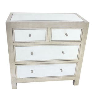 4 Drawers Wood Cabinet https://ak1.ostkcdn.com/images/products/12886080/P19645029.jpg?impolicy=medium