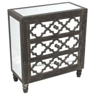 3 Drawers Wood Cabinet https://ak1.ostkcdn.com/images/products/12886081/P19645030.jpg?impolicy=medium