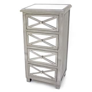 Teton Home 4 Drawers Wood Cabinet https://ak1.ostkcdn.com/images/products/12886082/P19645031.jpg?impolicy=medium