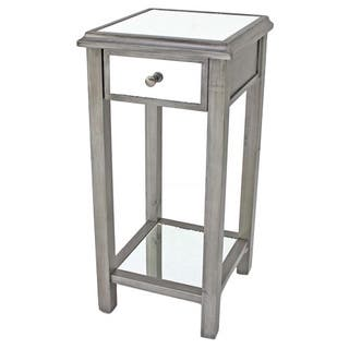 Teton HomeWood Table https://ak1.ostkcdn.com/images/products/12886084/P19645033.jpg?impolicy=medium
