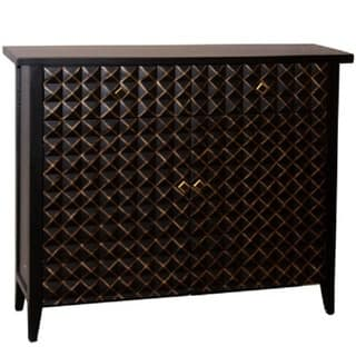 Teton Home Wood 2 Doors Cabinet|https://ak1.ostkcdn.com/images/products/12886086/P19645035.jpg?impolicy=medium