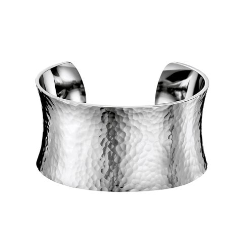 Calvin Klein Dawn Stainless Steel Women's Fashion Bracelet