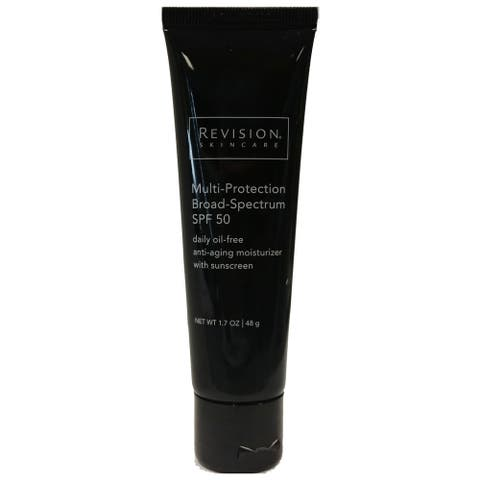 Revision Skincare Multi-Protection SPF 50 1.7 oz
