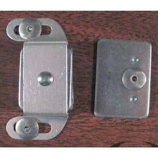 Shop Ultra Hardware 13496 Magnetic Catch W Strike Free