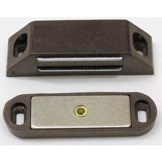 Ultra Hardware 13504 Heavy Duty Magnetic Catch