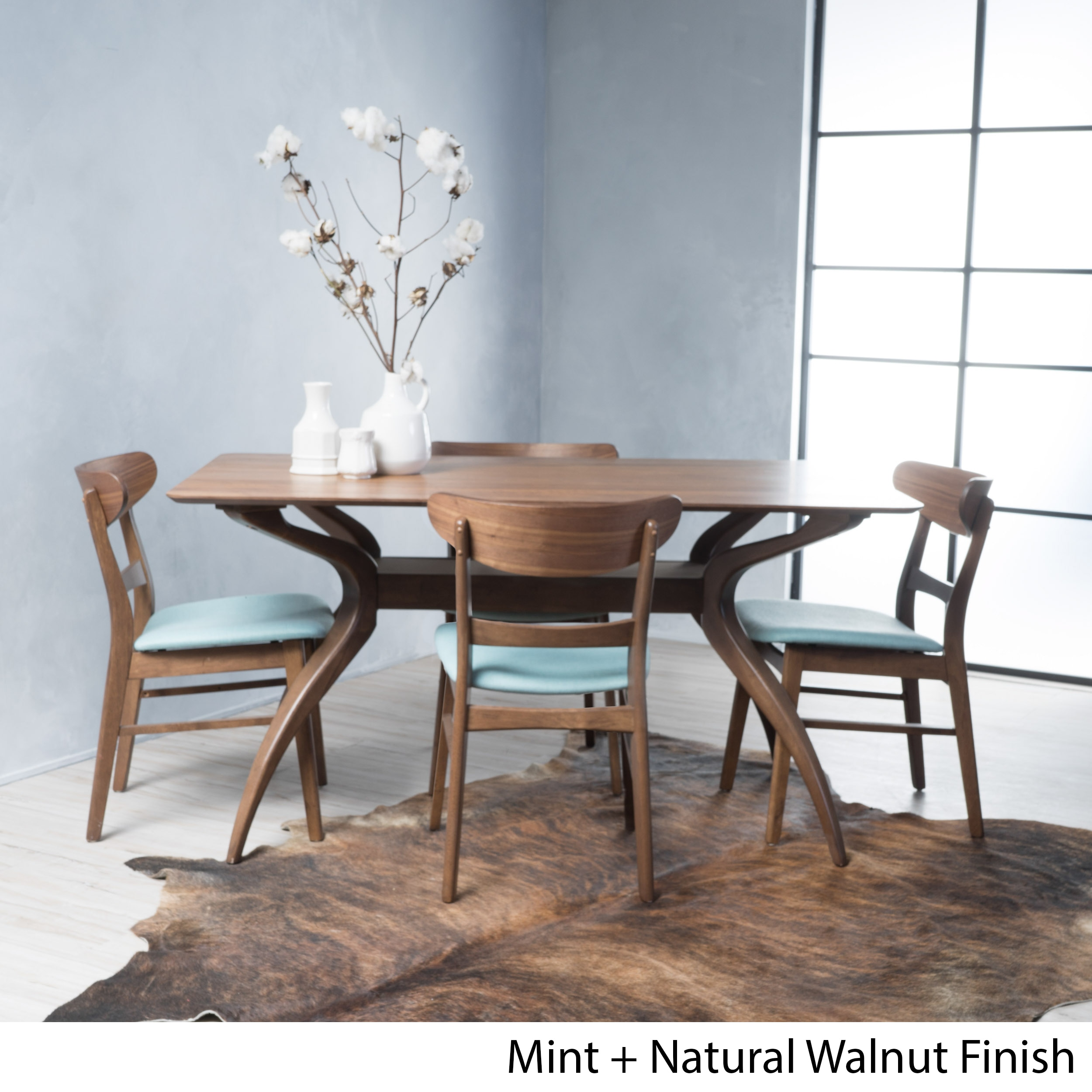 Blue Kitchen & Dining Room Sets For Less | Overstock