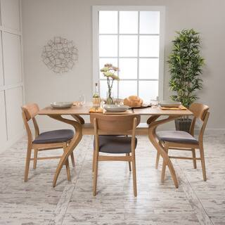 Scandinavian Dining Room Sets For Less | Overstock.com